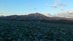 群馬県昭和村